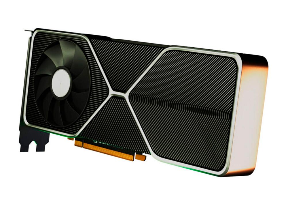 Купити комп'ютер з RTX 3070 у Києві