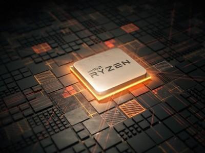 Компьютер AMD Ryzen 7 5800X в Киеве