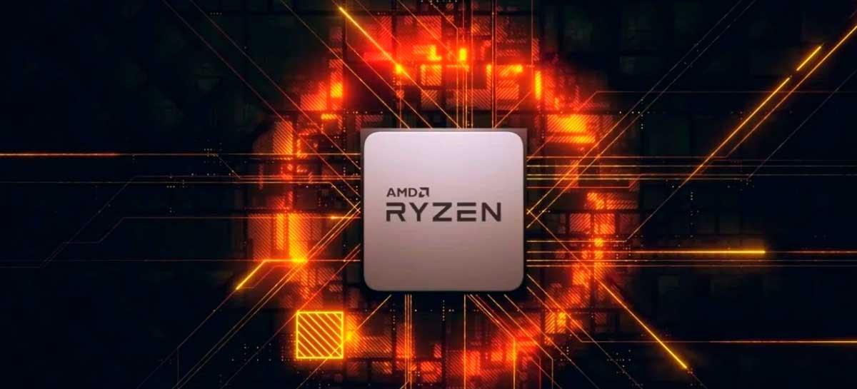 Комп'ютер AMD Ryzen 9 5900X у Києві