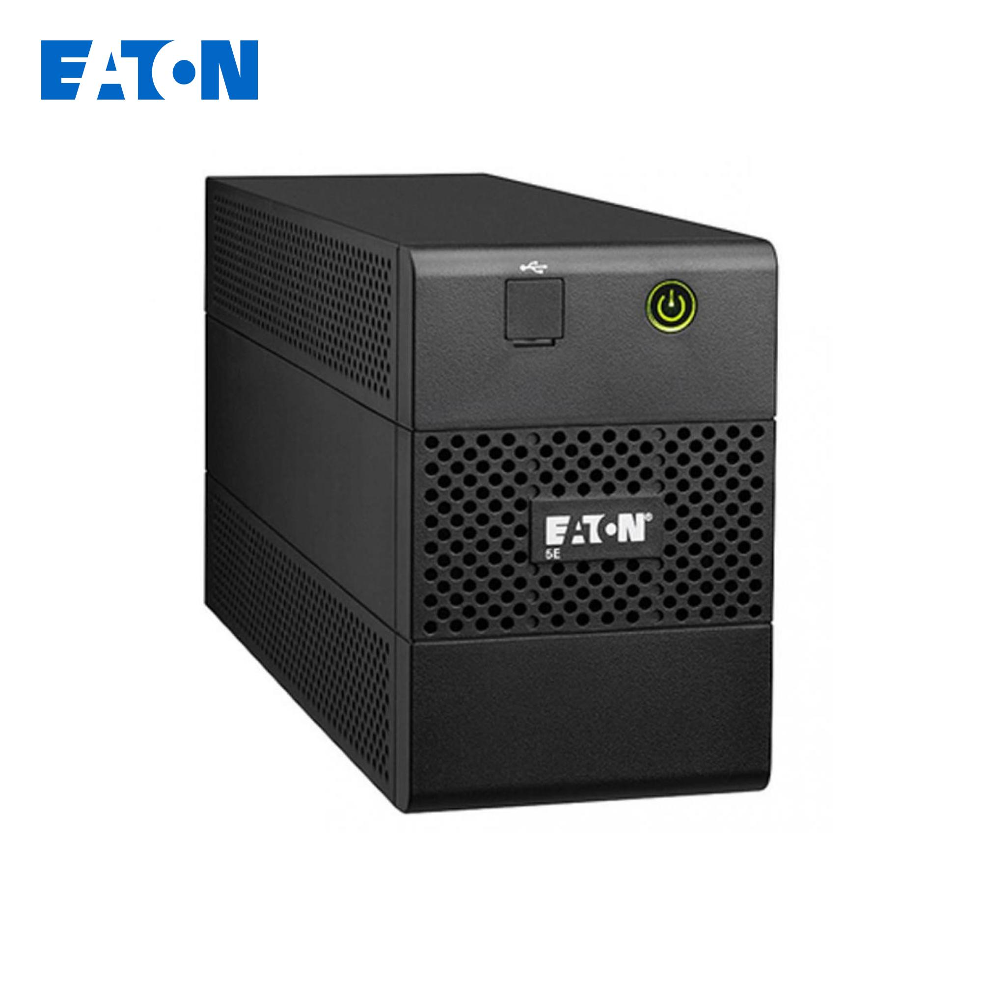 Eaton 5E 1100VA USB