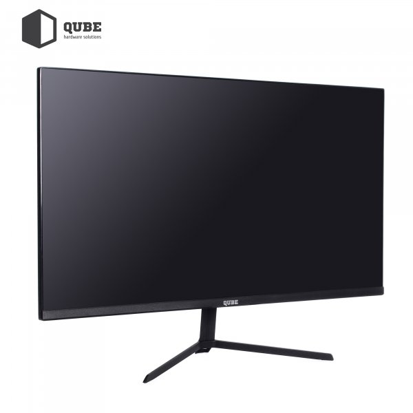 QUBE Overlord G24F144Plus