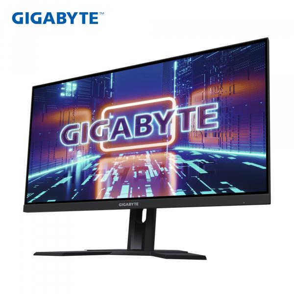 GIGABYTE M27F-EK