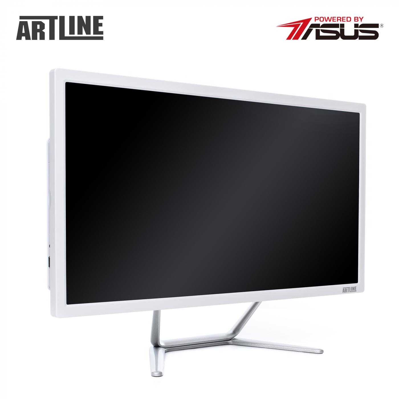 ARTLINE Business F28v02