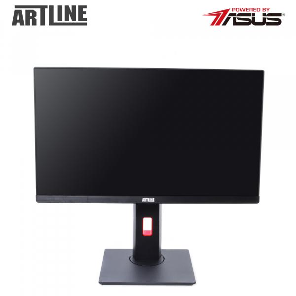 ARTLINE Home G43v20Win