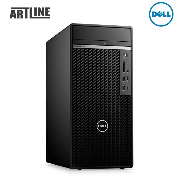 Dell OptiPlex 7090v27