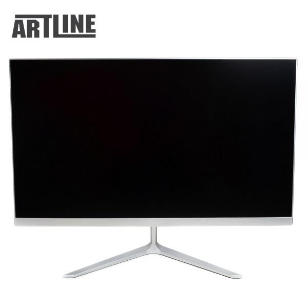 ARTLINE Business M62v12Win