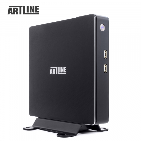 ARTLINE Business B11v10Win